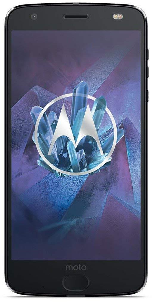 """Smartphone 5.5"""" Moto Z2 Force (vendeur tiers)"""