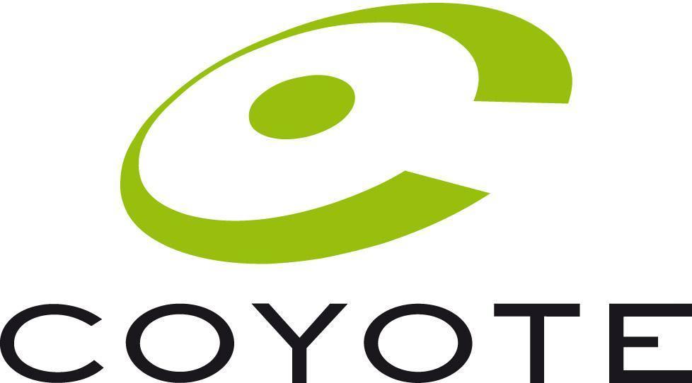 Abonnement à l'Application Coyote à 2,99€/mois pendant 6 mois (Puis 5.99€/Mois - Sans engagement)