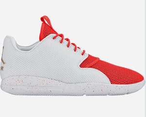 new styles be315 3f831 Homme Nike Chaussure Pour Jordan Eclipse 1AzZIPq