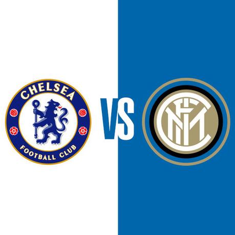 Billet pour le match de Foot Chelsea - Inter Milan Catégorie 6 - Nice (06)