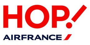 Plusieurs vols pour la France et l'Europe en promotion - Ex: Paris-Venise A/S