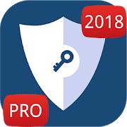 Application Easy VPN Pro Gratuit sur Android