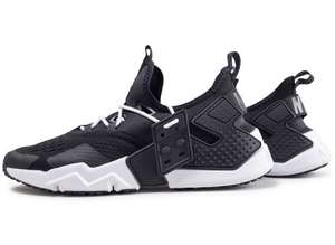 Chaussures Nike Air Huarache Drift NOIRE - Plusieurs tailles - Plusieurs coloris