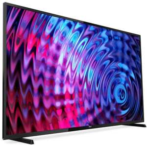 "TV 43"" Philips 43PFT5503/12 - FullHD, A+"