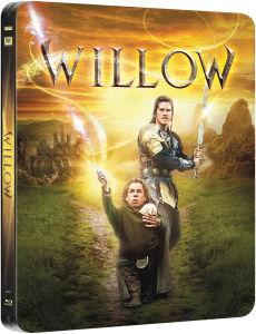 2 Blu-Ray parmi une sélection