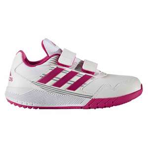 Chaussures Running Filles Adidas Altarun - Tailles 32, 33