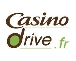 Mes courses casino drive villeneuve loubet roulette nyc calendar