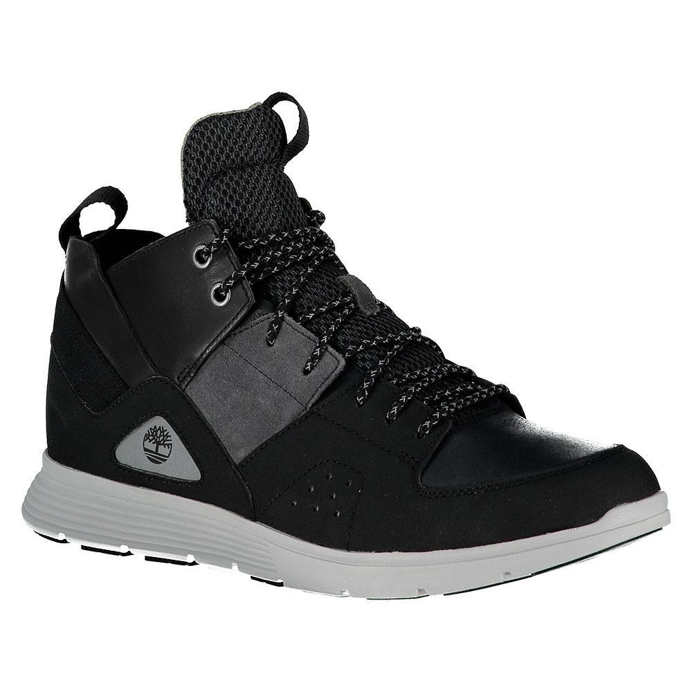 Chaussures Timberland Euro Hiker SF LT