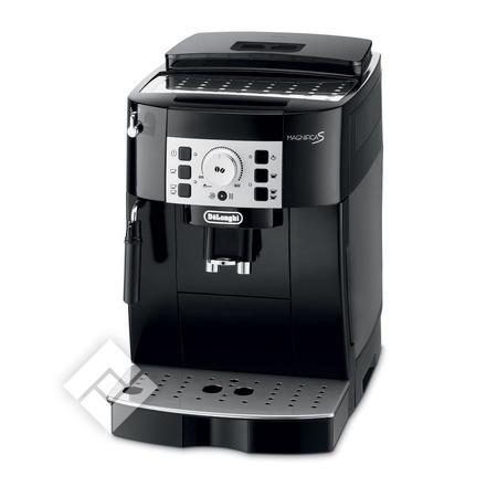 Machine à Café Compact Mécanique Delonghi ECAM22.110.B
