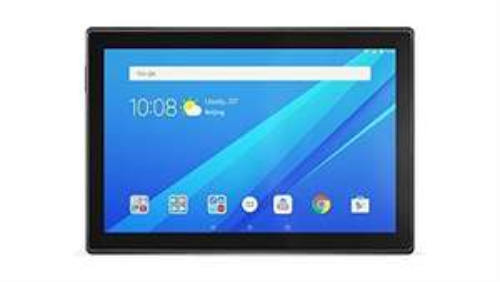 "Tablette tactile 10.1"" Lenovo Tab 4 - HD, Snapdragon 425, 2Go RAM, 16Go, Android 7.1.1"