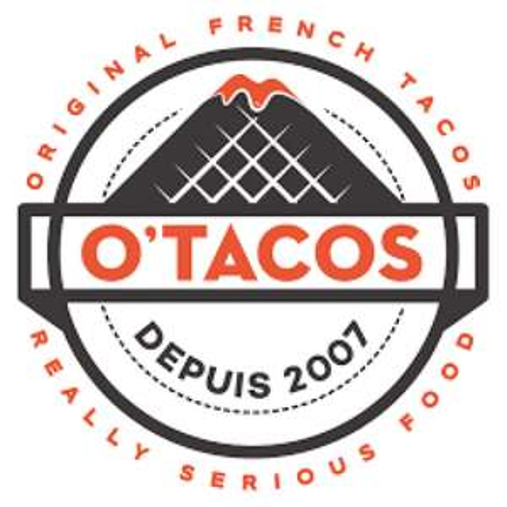 1 O'Taco M offert aux 100 premiers clients - O'Tacos Farébersviller (57)