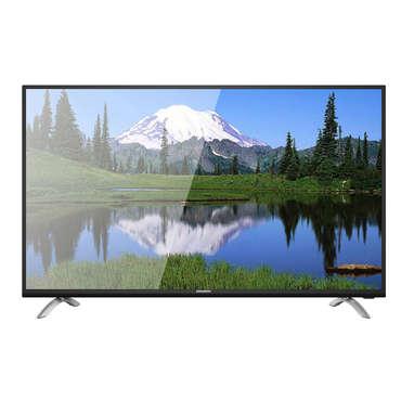 """TV 40"""" Grandin LD40CGB19 - Full HD"""