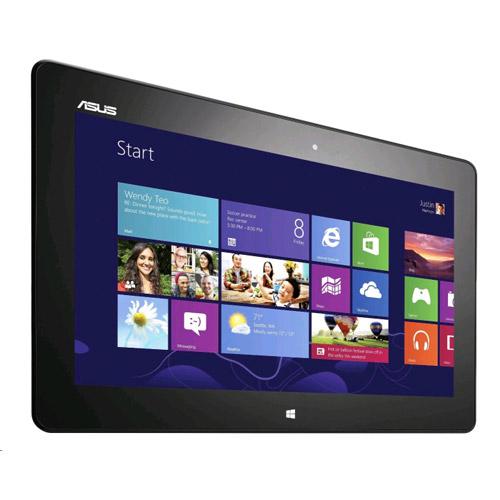 "Tablette 10""1 Asus VivoTab Smart - 4G - 64 Go"