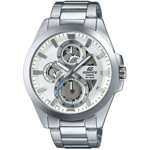 Montre Casio Edifice ESK-300D-7AVUEF