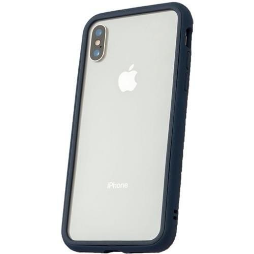Coque Rinoshield Mod pour la gamme iPhone (rhinoshield.fr)