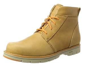 Bottes femme Caterpillar Alessia - Taille 39,5