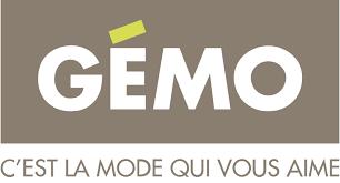 50% de réduction sur tout le magasin - Gémo Grigny (91)