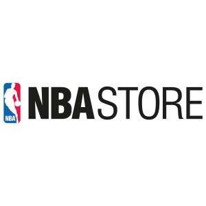 15% de réduction sur la collection NBA Hardwood Classics (maillot, short, veste...)