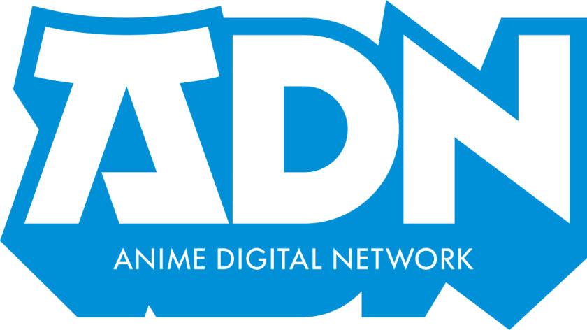 1 mois d'abonnement aux service de streaming ADN Gratuit