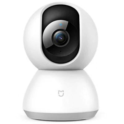 Caméra de Surveillance WiFi Xiaomi Mijia 1080P Home Panoramique
