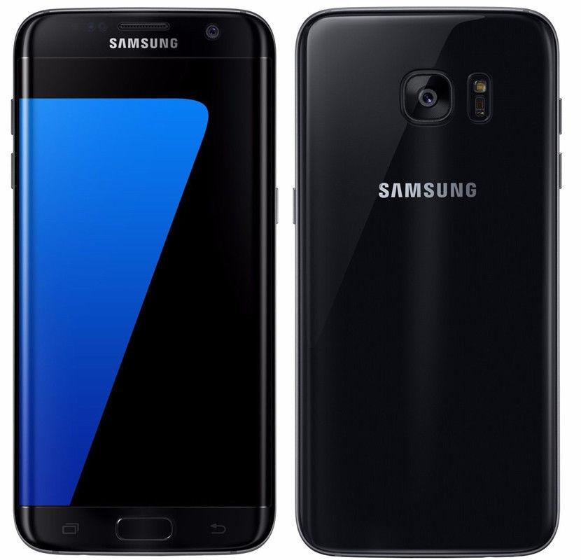 "Smartphone 5.1"" Samsung Galaxy S7 (SM-G930V) - 32 Go (Version US - Sans B20)"