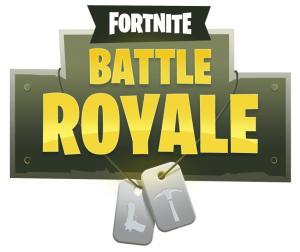 10 Paliers Fortnite Battle Royale pour 900 VBucks (au lieu de 1500)