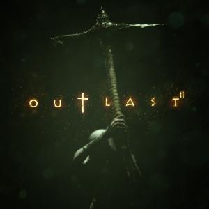 Outlast 2 sur PS4 (Dématérialisé)