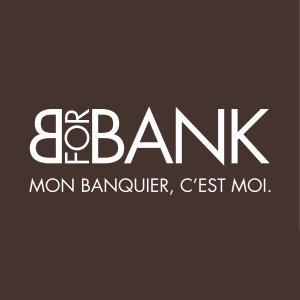 [Clients BForBank - Sous conditions] 50€ ou 100€ pour la souscription d'une Assurance Vie