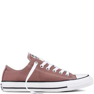 Chaussures Converse Chuck Taylor All Star Classic