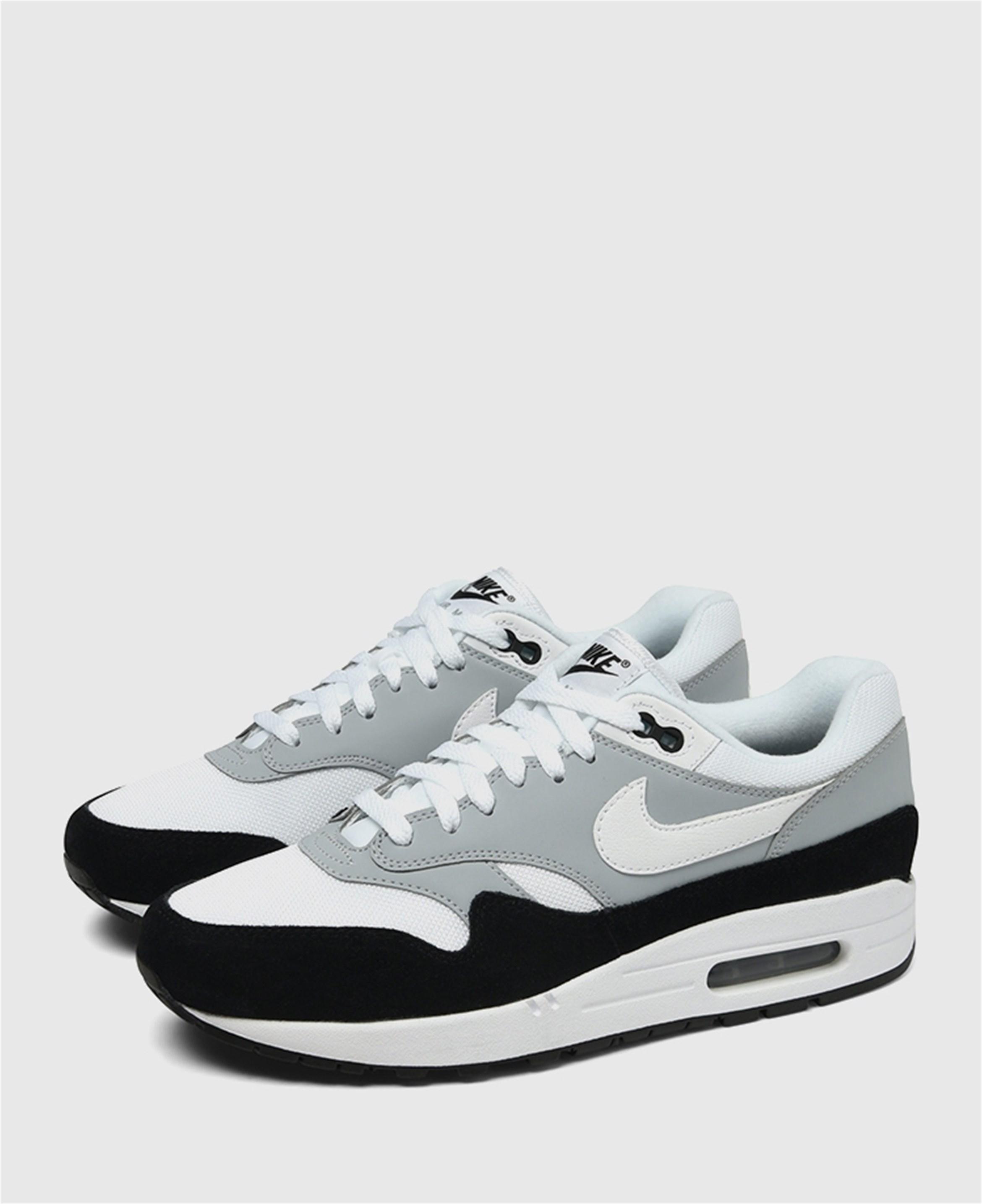 Selection de paires de chaussures en promo - Ex: Nike Air Max 1 Homme (