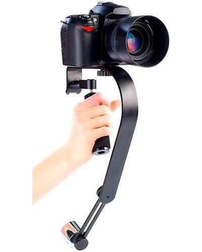 Stabilisateur Sumikon pour appareil photo et caméra