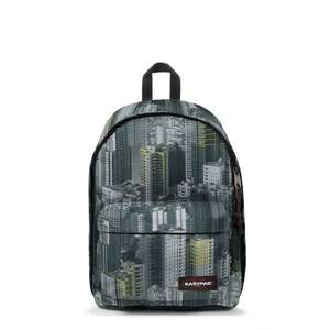 Sac à dos Eastpak Out if Office - 27L