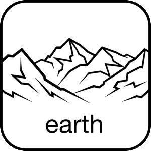 PeakFinder Earth Gratuit sur Android (au lieu de 3.39€)
