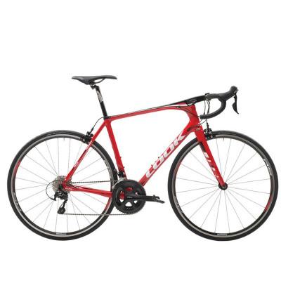 Vélo de route Look 675 Light - Shimano Ultegra R8000 11V, du S au XL