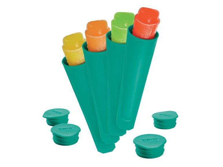 Bac à glaçons, pileur à glace ou moules à glaces en silicone