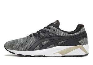 Baskets pour homme  Asics-GEL-Kayano Evo - Taille (43.5,48)