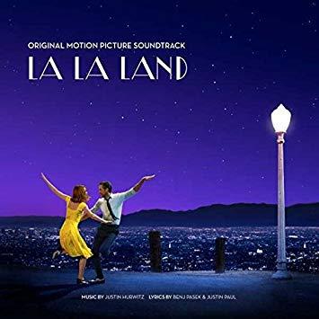 Projection gratuite cinéma plein air : La La Land - Blagnac (31)