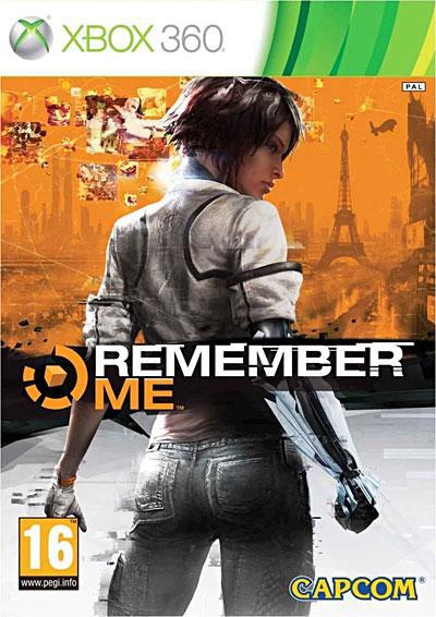Sélection Jeux Xbox 360 en promo - Ex : Jeu Xbox 360 Remember Me