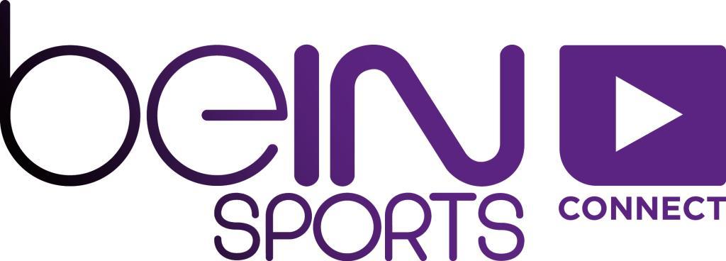 Pass mensuel (pendant 3 mois) BeinSports Connect par mois