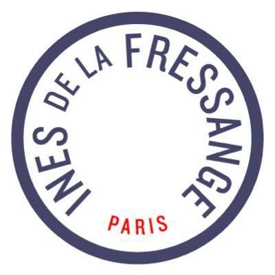 -70% pour l'achat d'un bijou Ines de la Fressange, -80% pour l'achat de 2 et -90% pour l'achat de 3