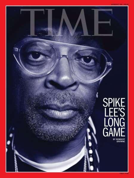 1 an d'abonnement à Time magazine (52 numéros)