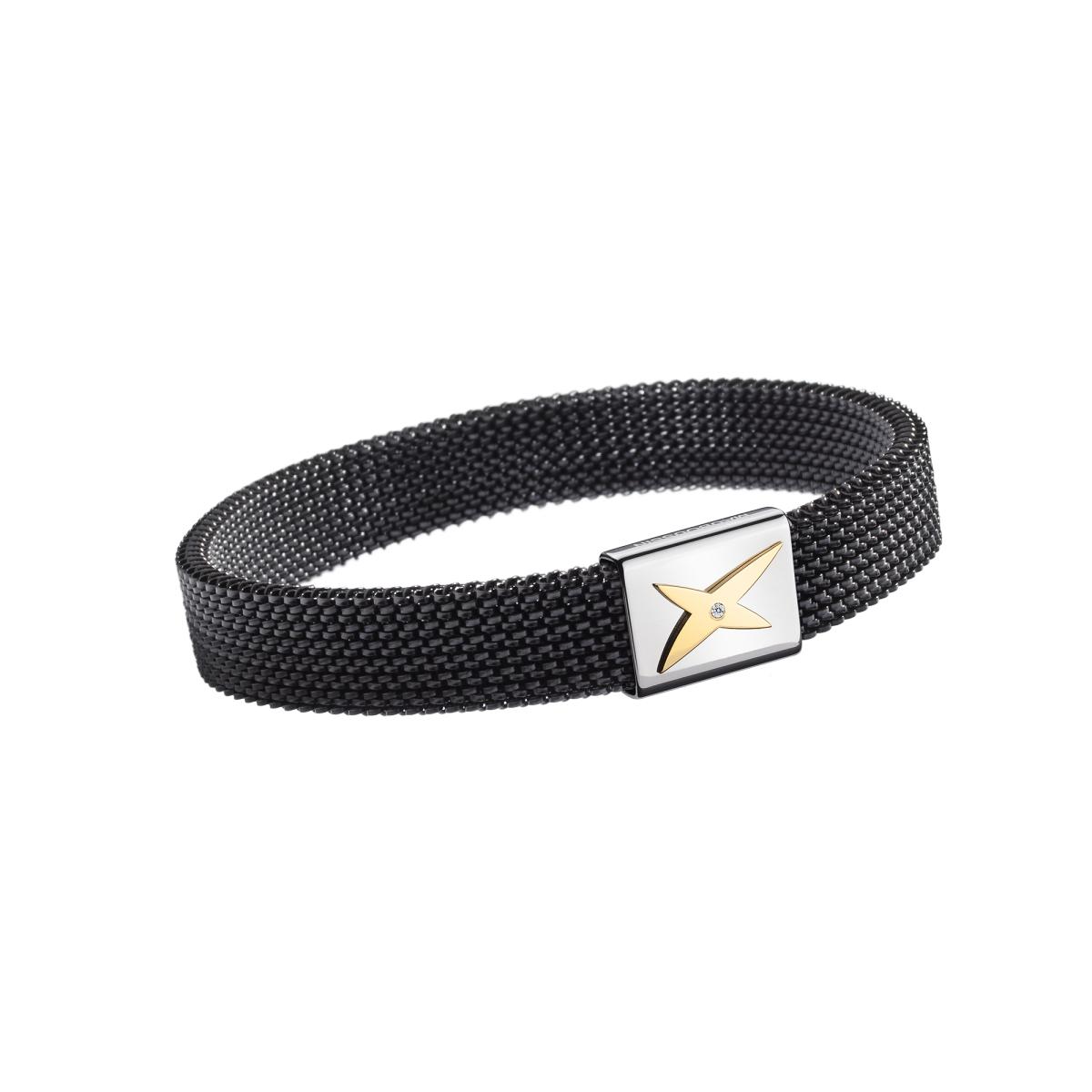 Bracelet Mauboussin J'te kiff - Diamant