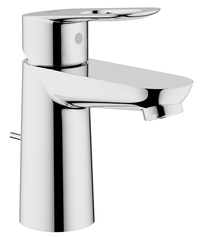 Mitigeur lavabo Grohe BauLoop 23335000