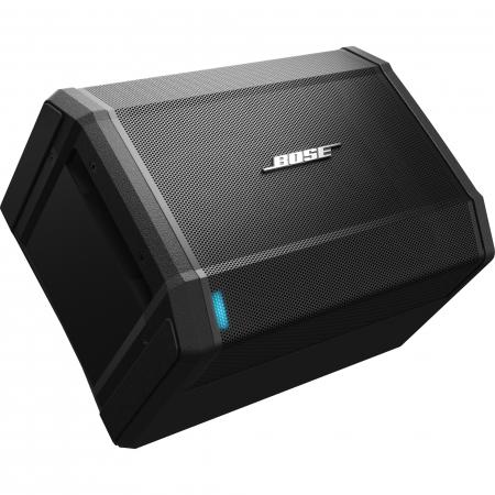 Système Sono Enceinte Bose S1 Pro Noir - Bluetooth