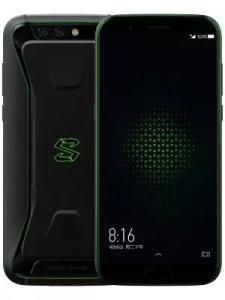 "Smartphone 5,99"" Xiaomi Black Shark - 4G (Sans B20), Full HD+, Snapdragon 845, RAM 6Go, 64Go"