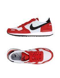 Baskets Nike Air Vortex pour Hommes - Tailles au choix