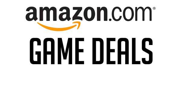 Jusqu'à -70% sur une selection de jeux PC dématérialisés - Ex : Dark Souls: Prepare To Die Edition