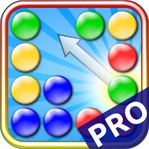 Reball Pro gratuit sur Android (au lieu de 1,49€)