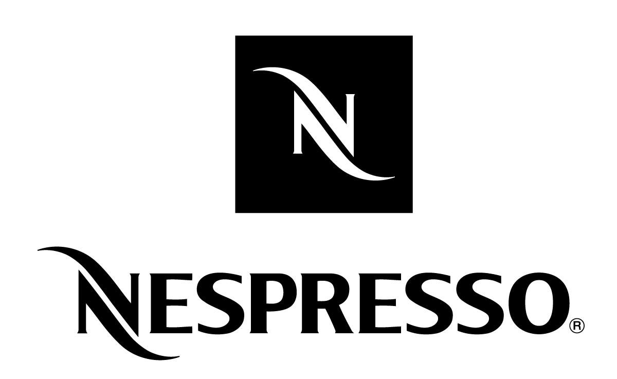 70€ de crédits Café Nespresso offerts  pour l'achat d'une machine Nespresso de la gamme Original (Via ODR)