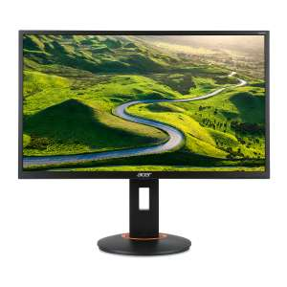 """Ecran PC 24"""" Acer XF240HBMJDPR - Full HD, dalle TN, 1ms, 144Hz, FreeSync (via 30€ sur la carte de fidélité)"""